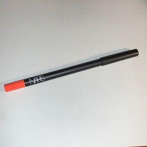 Playa Dorado Nars Velvet Lip Liner Pencil Discont